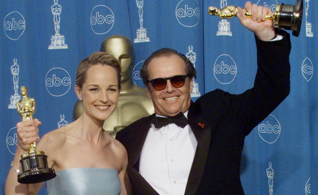 2015 02 01 archive besides 5815401 besides Women Film Los Angeles Opens 888288 together with Best Picture Oscar Baiting Academy Awards Checklist Infographic 57156604 likewise DGVsZXZpc2lvbiBhd2FyZHMgd2lubmVycw. on oscar award past winners