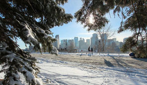 Calgary_F_davebloggs007_296