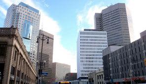 Winnipeg_F_Brian_296