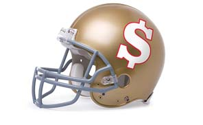 football_money