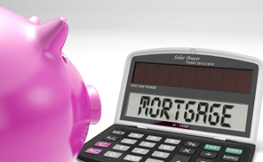 mortgage calculator moneysense