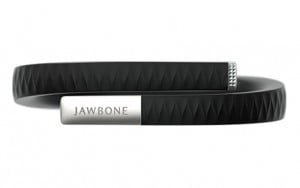 307885-jawbone-up-fitness-band