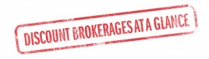 Brokerages At A Glance