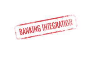 Brokerages Banking