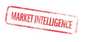 Brokerages Market Intel