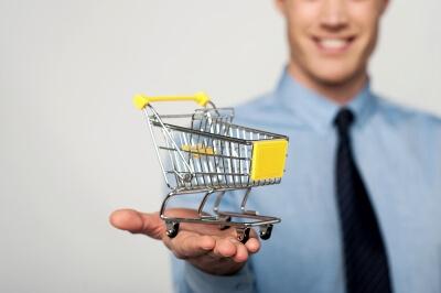 Online-shoppping