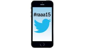 Raaa15 event 296
