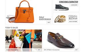 resale fashion 296