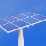solar power_featured