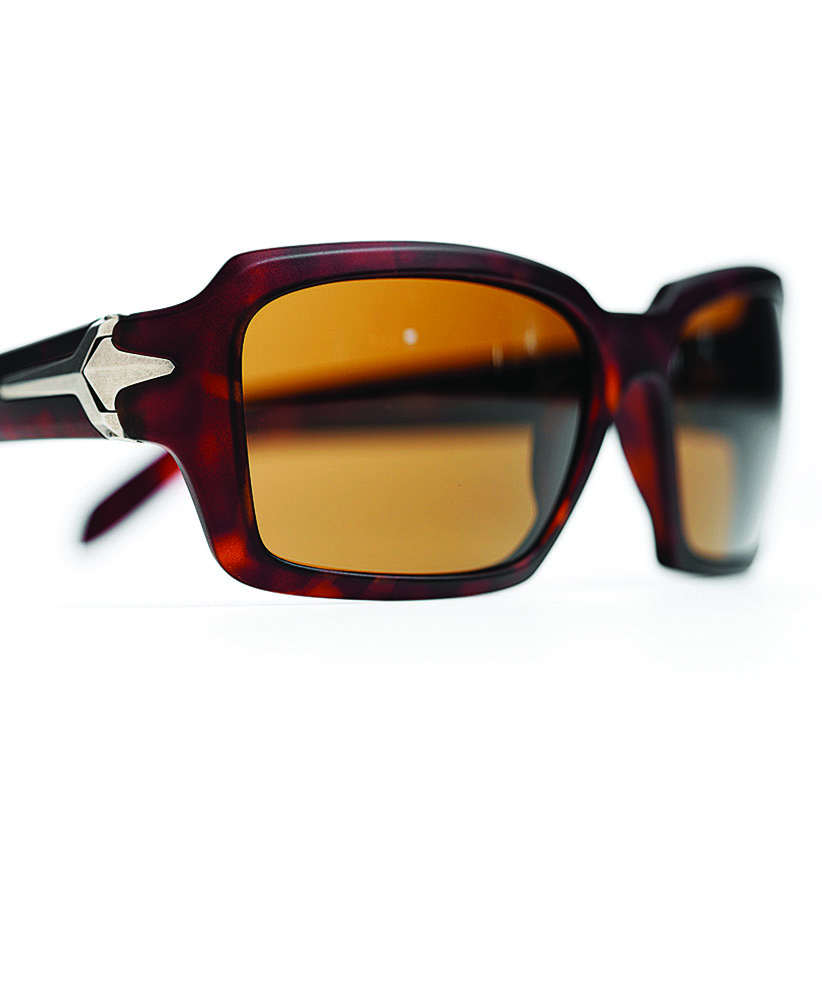 MONY04_SMARTSPENDER_SUNGLASSES01