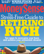 MoneySense-Summer-2014_150