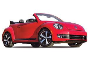 Volkswagon_beetle
