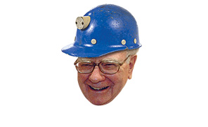 Microsoft co-founder and chairman Bill Gates, left, and Berkshire Hathaway Inc. billionaire Warren Buffett laugh while answering questions Saturday, Aug 5, 2006, before the Nebraska Regional Bridge tournament in Council Bluffs, Iowa. (AP Photo/Dave Weaver)