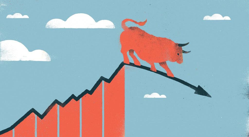 bull-market-1024x566