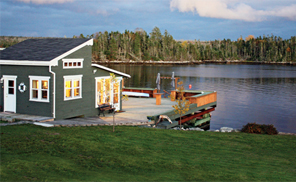 cottage_lake_296