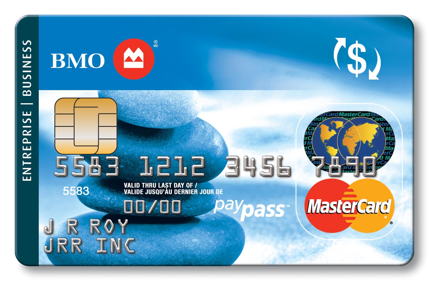 Canada s best business credit cards of 2014