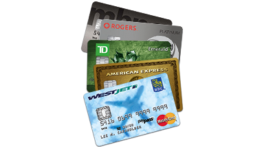 Credit-Cards_NEW