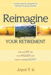 Reimagine_Your_Retirement