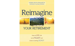 Reimagine_Your_Retirement_296