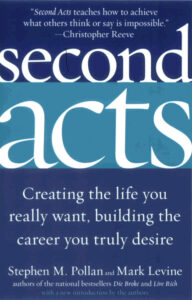 Second_Acts