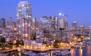 Foreigners not to blame for Vancouver house prices (Creative Commons/PoYang)