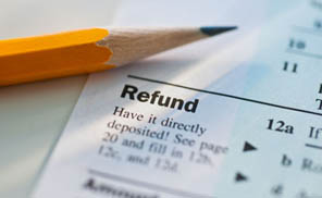 tax_refund_296