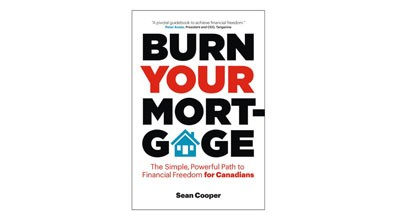 Burn Your Mortgage_401