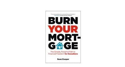 Burn Your Mortgage_401 v2