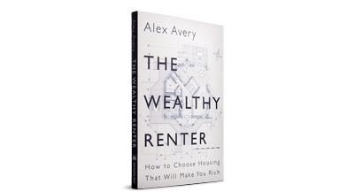 Speed Reader_Wealthy Renter_401