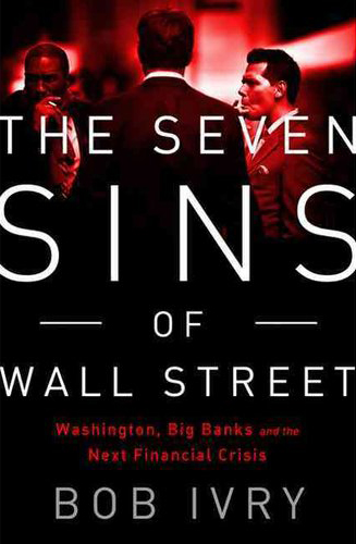 The_Seven_Sins_of_Wall_Street