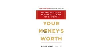 Your Moneys Worth_401