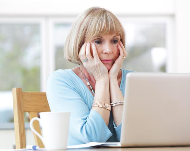 retire_pension