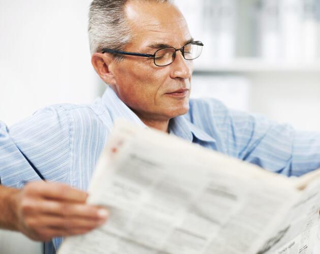 retire_stocks