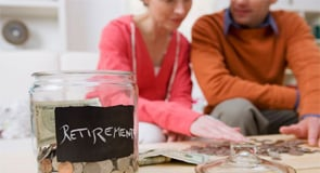 save_retirement_295