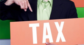 tax_295