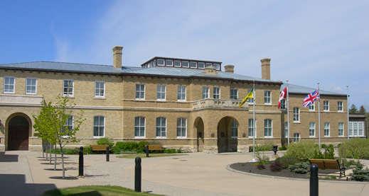 Government-House-Regina