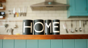 HOME-IanNolan-295