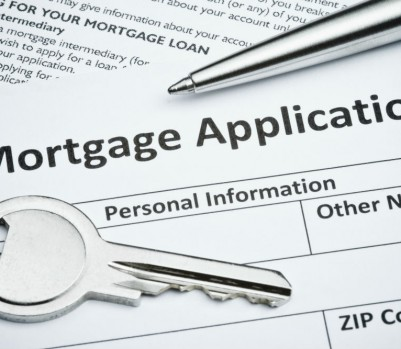 mortgage rate increases