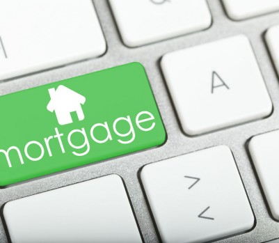 Pick the right mortgage (Getty Images/Arda Guldogan)