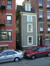 Spite-House-Skinny-Boston-200