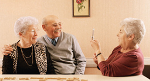 elderly_couple_295