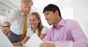 financial_planner_adviser_295