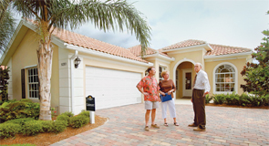 florida_real_estate_295