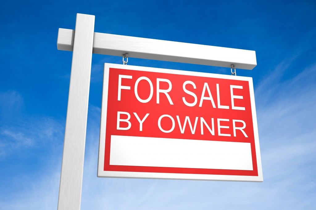 Tips For Buying A For Sale By Owner House Moneysense