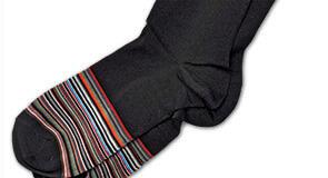 Best socks 295