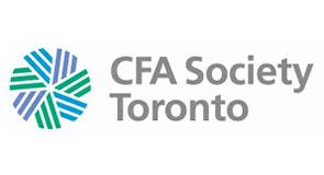 Toronto CFA 295