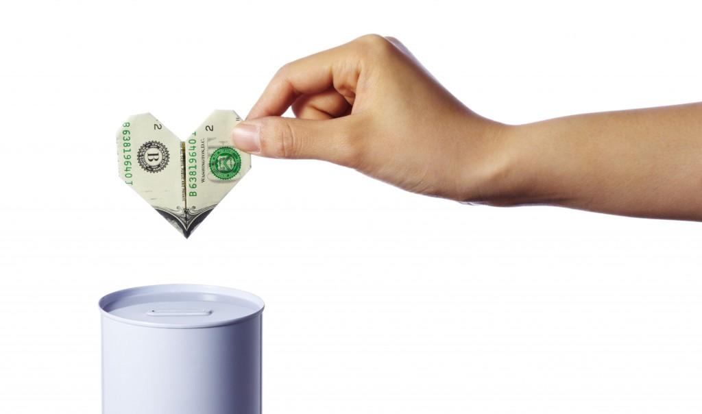 charity_donate