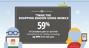 mobile shopping Google