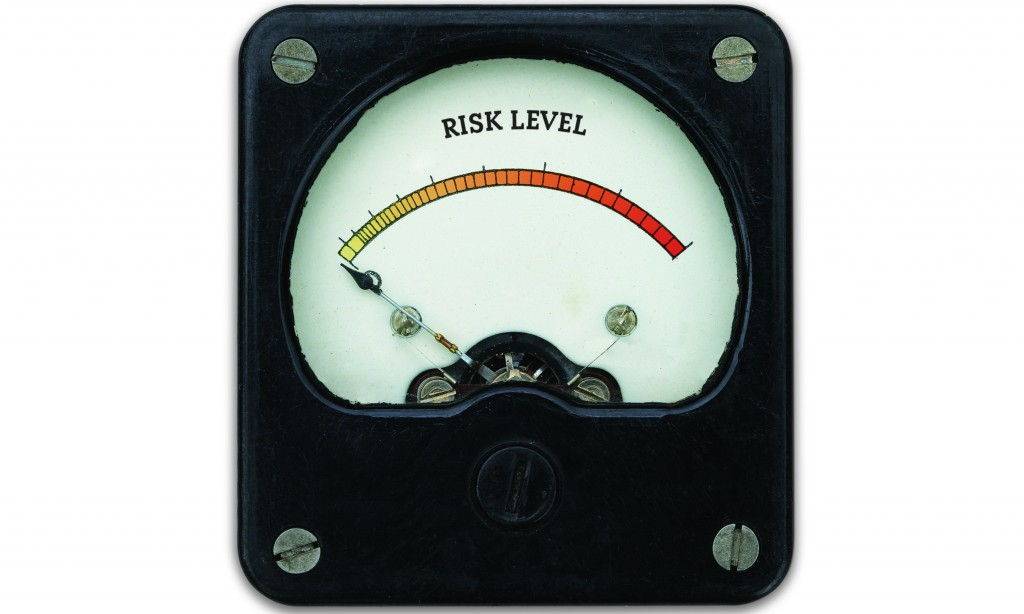 risk_quiz