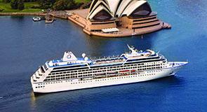 World cruise295